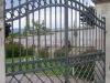 cancello2