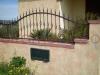 recinzione-ferro-battuto-300x225