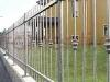 recinzione3