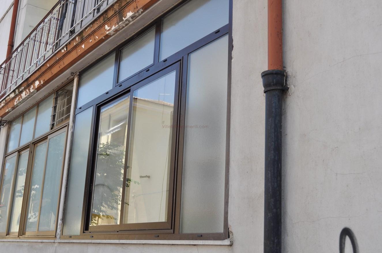 Verande   installazioni infissi e serramenti, porte, verande, cancelli